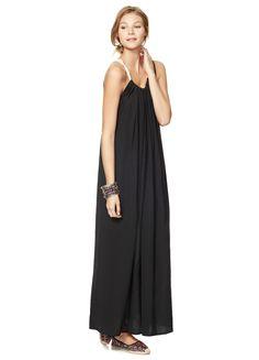 The Santorini Dress | Shop | HATCH Collection