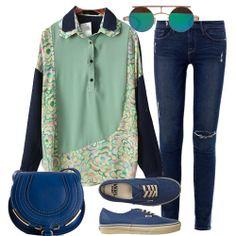 blouse14021101