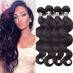 %http://www.jennisonbeautysupply.com/% #http://www.jennisonbeautysupply.com/ #<script %http://www.jennisonbeautysupply.com/%, Item Description: Peruvian Virgin Hair Body Wave 4 Bundles Peruvian Body Wave 8A Grade Virgin Unprocessed Human Hair Weave Peerless Virgin Hair Hair Material : 100% Peruvian Virgin Human Hair Hair Feature: 1. 100% Peruvian Human Hair 2. Soft, Smooth, Full Cuticle, Machine Double weft 3. Natural Hair, No Smell, No Shedding, No Tangle 4. With Thick Bottom, Can be…