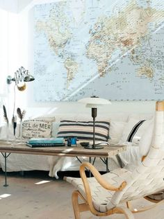 worldmap-wall-decoration-ikea2