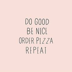 Pizza Quotes Pizza Quotes  Google Search  Work Ideas  Pinterest  Pizza Quotes