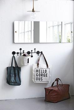 choose one of the 3 designs shoppers http://www.bynoth.nl/a-39706831/stoere-tassen/tas-shopper-keuze-uit-3-prints/