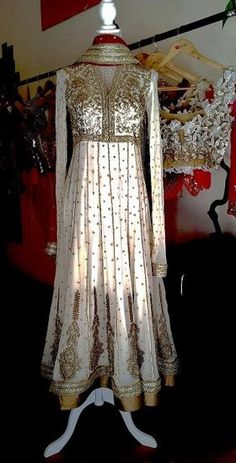 French Curve by Anjali Sharma Info & Review   Bridal / Trousseau Designers in Bangalore   Wedmegood