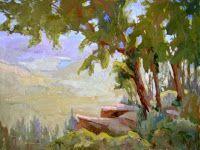 lori putnam paintings | Lori Putnam