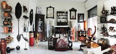 Bali Products , Bali Handicrafts Manufacturer , Fashion Accessories, Teak Furniture, Home Decor Wholesale, Product