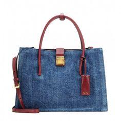 Shopping d'autunno: tutti i jeans | Gioia!