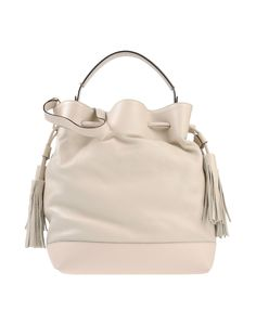 MY CHOICE Borsa a mano Per tutte le donne alte! For all tall ladies