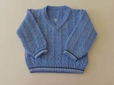 This Pin was discovered by Mua Baby Knitting, Crochet, Baby Boy, Men Sweater, Sweaters, Baby Knits, Fashion, Baby Cardigan, Infant Boy Fashion