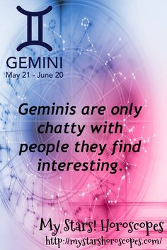 Gemini Traits #gemini #zodiacsigns #traits #quotes #personality #horoscope #facts #astrology