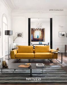 Best top 5 Natuzzi Sofas and Sectional Home Decor Online, Diy Home Decor, Luxury Furniture, Furniture Design, Luxury Sofa, Modular Furniture, Sofa Design, Ui Design, Living Room Designs