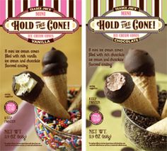 My current fav dessert from Trader Joes..mini ice cream cones. These would be so cute for a kids party (and the perfect bite size!!!) only $2.99