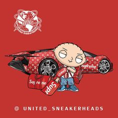 1,859 Likes, 18 Comments - UNITEDSNEAKERHEADS (@united_sneakerheads) on Instagram: "