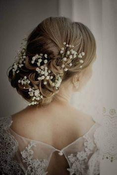 Diamond Earrings, Brides, Crown, Jewelry, Fashion, Diamond Stud Earrings, Jewellery Making, Moda, Jewerly
