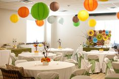 nursery rhyme baby shower theme | Project For: Aaden Age: - Location: Dallas, TX Description: