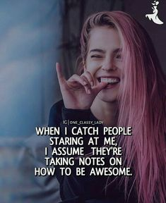 In this article we have shared 60 best positive quotes and life quotes. To read all these motivational quotes, inspirational quotes, success quotes and positive life quotes visit to www.in or clixk on the image. Quotes Wolf, Babe Quotes, Crazy Girl Quotes, Girly Quotes, Good Life Quotes, Woman Quotes, Badass Quotes Women, Real Women Quotes, Single Women Quotes