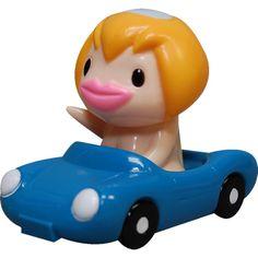 Sunguts Kappa Car! So cool. #kaiju #sofubi #toys #art #sunguts #Japan