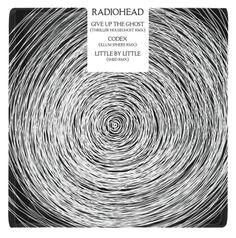 radiohead - tkol rmx4