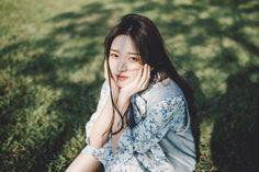 Portrait — SamAlive Japanese Photography, Urban Photography, Photography Women, Figure Photography, Portrait Photography Poses, Portraits, Teen Girl Poses, Girl Photo Poses, Photographie Portrait Inspiration