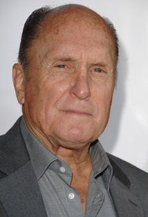 Robert Duvall - an acting genius.  To Kill a Mockingbird, Tender Mercies, Apocalypse Now, Get Low, Crazy Heart, We Own the Night, True Grit, The Godfather (all appearances), Secondhand Lions, Open Range, A Civil Action, Days of Thunder, Colors... to name just a few.  For some reason I neglected to list The Great Santini.... a major oversight.