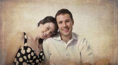 Adding Texture Overlays to your PortraitPhotos