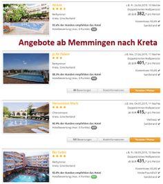 Angebote Sommer 2015 Memminger Flughafen   Abflug-FMM.de