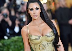 Kim Noel Kardashian West is a most beautiful American TV personality, entrepreneur and socialite. Here are 50 most beautiful Kim Kardashian wallpaper HD quality. Khloe Kardashian, Robert Kardashian, Kardashian Kollection, Kim Kardashian Hot Body, Kim Kardashian Ponytail, Kim Kardashian Sisters, Kardashian Hairstyles, Diane Kruger, Hair Makeup