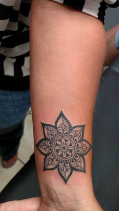 Elite Ink Tattoos of Myrtle Beach