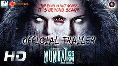 Mumbai 125 KM | OFFICIAL TRAILER | Karanveer Bhora & Veena Malik | Heman...