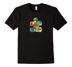 Men's Autism Awareness Puzzle Piece Autism Awareness Shir... http://www.amazon.com/dp/B01EQ6BUV6/ref=cm_sw_r_pi_dp_zhtmxb0R4YYP0