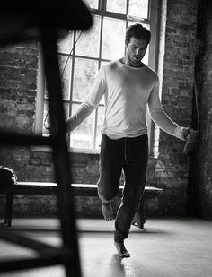 Jamie Dornan nu frontal cinquenta tons de cinza (8)
