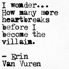 Too late Erin Van Vuren. too late. Favorite Quotes, Best Quotes, Love Quotes, Inspirational Quotes, Motivational, Poetry Quotes, Words Quotes, Sayings, Qoutes
