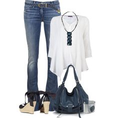 Untitled #1632, created by johnna-cameron on Polyvore