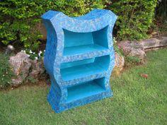 cardboard-furniture........http://www.cardboardhouse.co.uk..