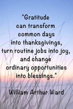 Bible Verses Quotes, Words Quotes, Wise Words, Me Quotes, Qoutes, Crush Quotes, Attitude Of Gratitude, Gratitude Quotes, Positive Quotes