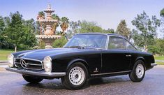 Google Image Result for http://www.carstyling.ru/resources/studios/1964_Pininfarina_Mercedes_Benz_230SL_Coupe_04.jpg
