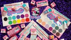 http://www.revelist.com/makeup/indie-beauty-brands/4376