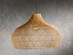 Hanging Light Fixtures, Hanging Lights, Home Lighting, Pendant Lighting, Dining Table Sale, Chandelier For Sale, Coffee Tables For Sale, Hand Weaving, Bulb