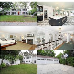 61 Movie Houses Filming Locations Ideas Filming Locations House Styles House