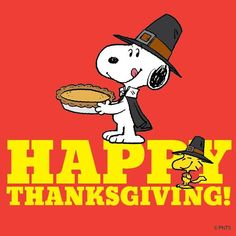 Happy Thanksgiving thanksgiving pictures happy thanksgiving thanksgiving quotes happy thanksgiving quotes happy thanksgiving image quotes thanksgiving quotes and sayings happy thanksgiving quote Peanuts Thanksgiving, Happy Thanksgiving Images, Charlie Brown Thanksgiving, Thanksgiving Wallpaper, Thanksgiving Greetings, Thanksgiving Quotes, Thanksgiving Graphics, Vintage Thanksgiving, Thanksgiving Decorations