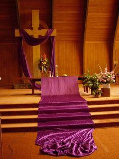 Liturgical Art by Kathleen Brown at Coroflot.com