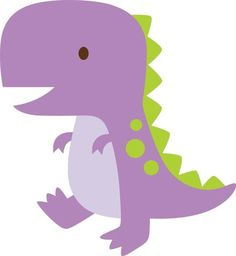 Create a Critter - 28 Mais Die Dinos Baby, Baby Dinosaurs, Images Kawaii, Create A Critter, Baby Mobile, Dinosaur Birthday Party, T Rex, Cute Animals, Clip Art