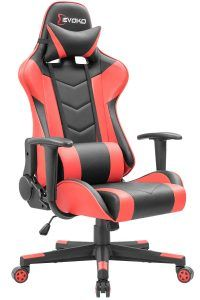 Top 10 Best Cheap Gaming Chairs Under 100 In 2020 Gaming Chair