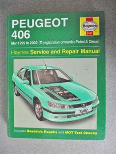 renault clio workshop manual 1991 1998 1859604595 listing in the rh pinterest com Manual vs Automatic Car Stick Shift