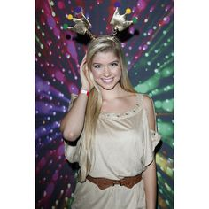 alexandria deberry | Tumblr ❤ liked on Polyvore