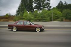 The 'you need a thread content* (VWVortex Forums) Mercedes Benz 190e, Mercedes 190, Cls 63 Amg, Addiction, Wheels, Ford, Age, Content, Friends