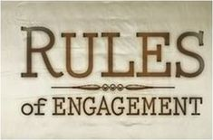 3 Easy Ways to Improve Candidate Engagement Rules Of Engagement, Employer Branding, Improve Yourself, Easy