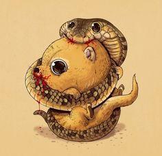 predador (8)