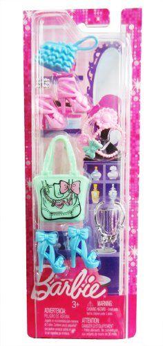 Barbie Fashionistas Glam and Sweetie Accessories Barbie http://www.amazon.com/dp/B001P81WUS/ref=cm_sw_r_pi_dp_ZGuXtb0PZA5BT0BT