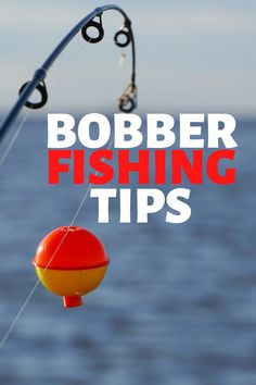 Bobber fishing, sometimes called floats, is one of the easiest ways to catch fish. With this in depth article we will break down the steps needed to use and so you can catch more Try these next time your out Crappie Fishing Tips, Fishing Rigs, Sport Fishing, Best Fishing, Fishing Bobbers, Ice Fishing, Carp Fishing, Women Fishing, Fishing Tackle