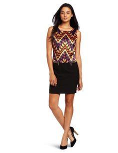 Miss Sixty Women`s Zoe Dress $79.99